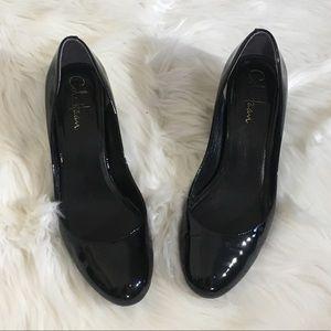 Cole Haan Shoes - Cole Haan Air Talia Wedge | 7B